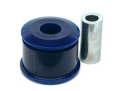 Front & Rear Suspension Bush Kit (Alfetta GTV A75 A90 119)