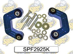 Sway Bar Link Rod